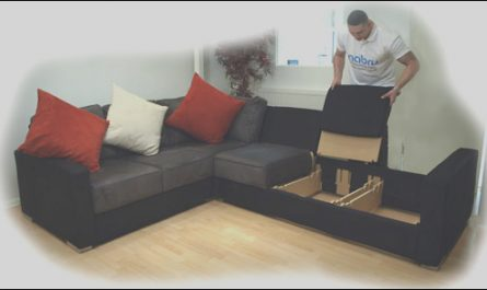 Sofa Bed for Narrow Stairs Unique Need to A sofa Up A Narrow Staircase Blog
