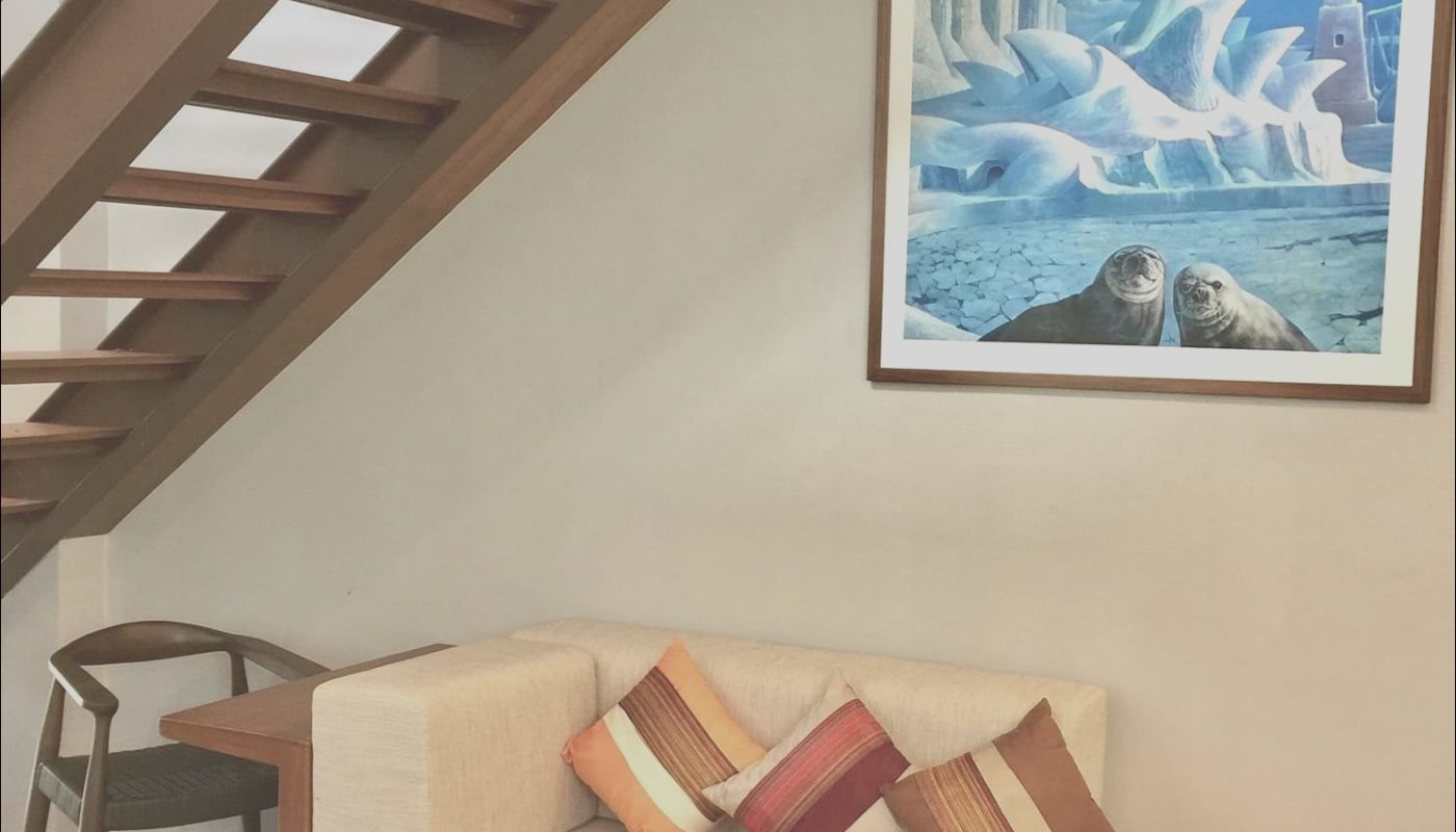 Sofa Under the Stairs Fresh Day Bed sofa Under the Stairs In 2019