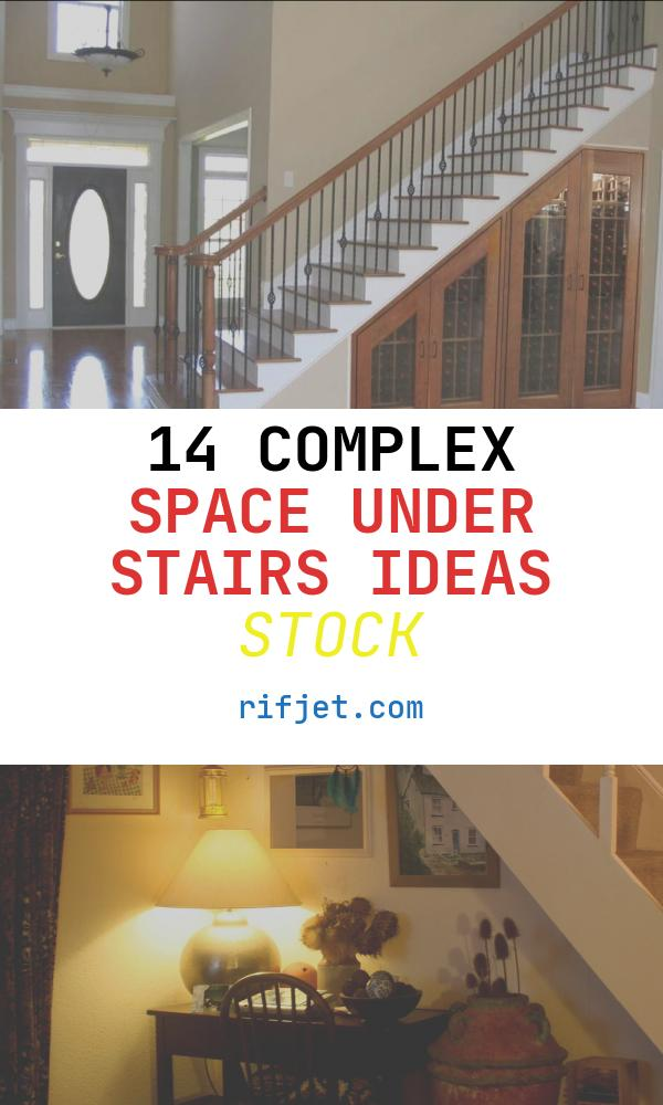 Space Under Stairs Ideas Awesome 15 Stunning Design Ideas for Space Under Stairs Storage