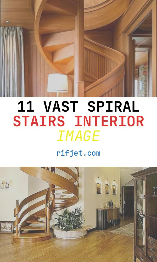 Spiral Stairs Interior Elegant 22 Spiral Staircase Graphs Inspirations for Interior