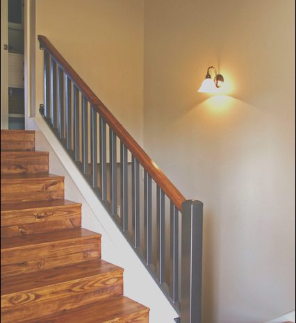 11 Qualified Split Level Stairs Ideas Gallery