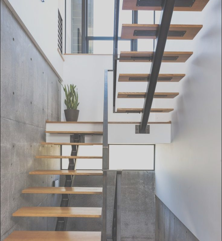 Staircase Design Details Beautiful Stair Design Bud and Important Things to Consider