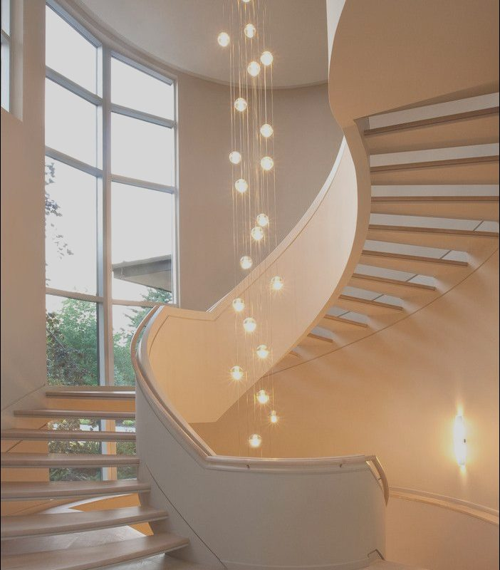 Stairs area Ceiling Design Best Of the 25 Best Open Staircase Ideas On Pinterest