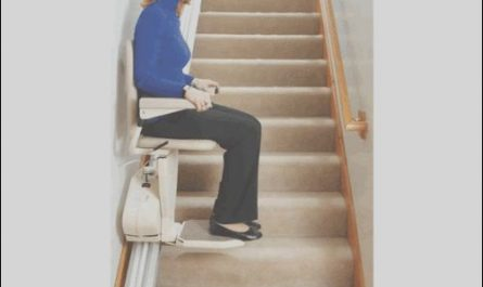Stairs Chairs Lift Luxury Stair Chair Lift