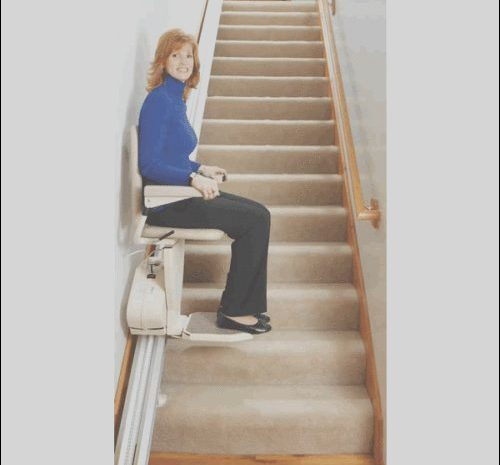 8 Ideal Stairs Chairs Lift Photos