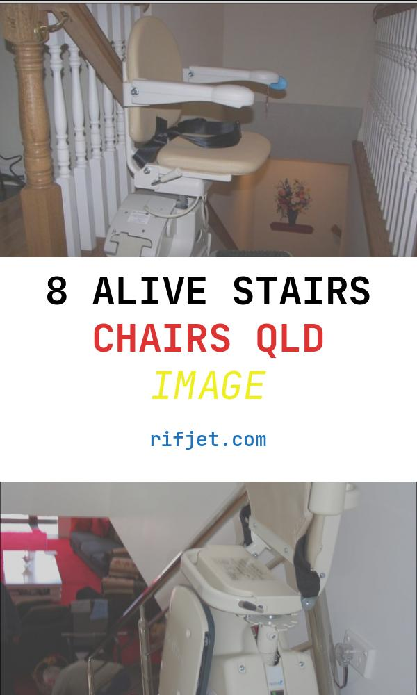 Stairs Chairs Qld Elegant Stair Lifts for the Elderly Nhs Chairs Home Decorating
