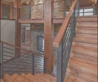 Stairs Contemporary Yoga Awesome 50 Best I Need to Go Up… Stairs Staircase Stairway Images