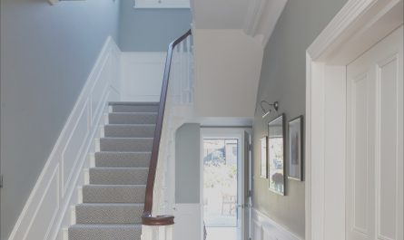 Stairs Decor Ideas Uk Fresh Interior Design by Imperfect Interiors at This Lovely