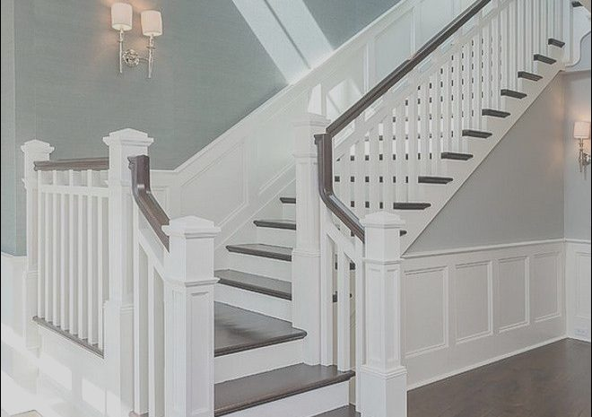 13 Classy Stairs Design and Colors Stock