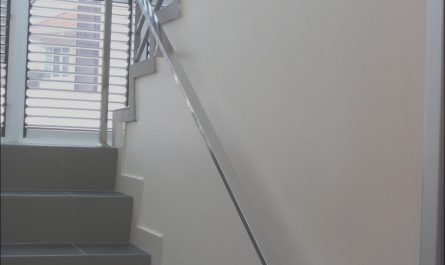 Stairs Design Malaysia Lovely Staircase Malaysia Reliance Homereliance Home