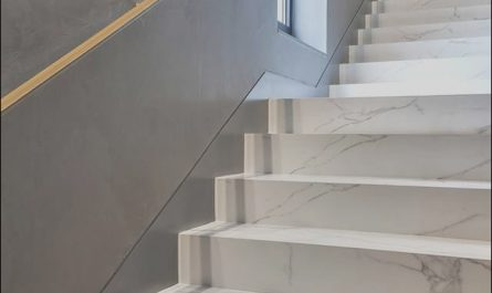 Stairs Design Marble New 44 Beautiful and Unique Stair Design Ideas for Home