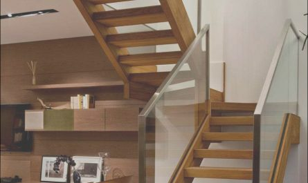 Stairs Design Modern Awesome 20 astonishing Modern Staircase Designs You Ll Instantly