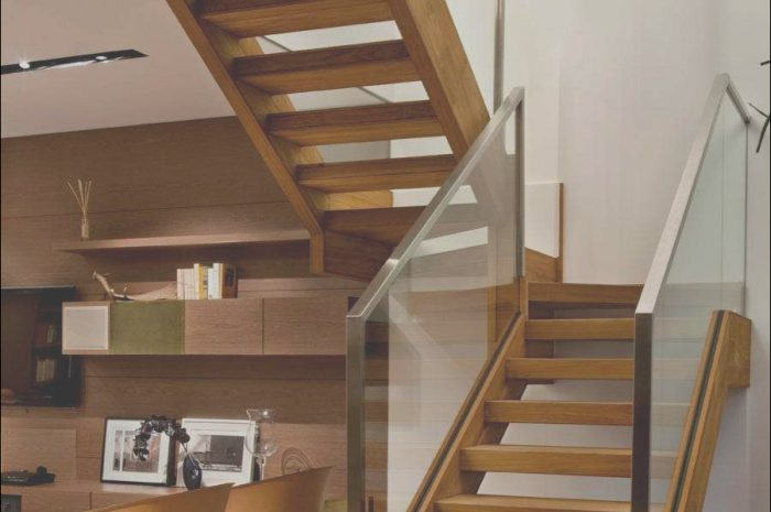 8 Precious Stairs Design Modern Images