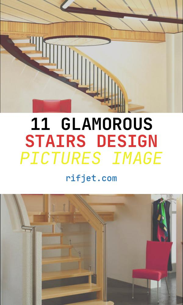 Stairs Design Pictures Best Of Creative Staircase Design Ideas