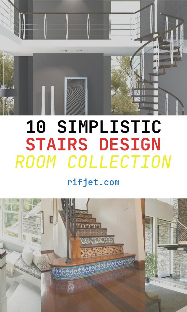 Stairs Design Room Inspirational Modern Staircases