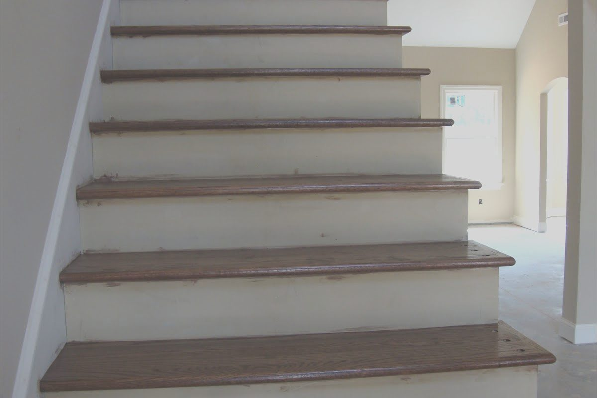 Stairs Design Tread Awesome 15 Best Contemporary Stair Treads