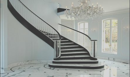 Stairs Design Vastu Lovely 75 Stairs Marble Design In India Freshomedaily