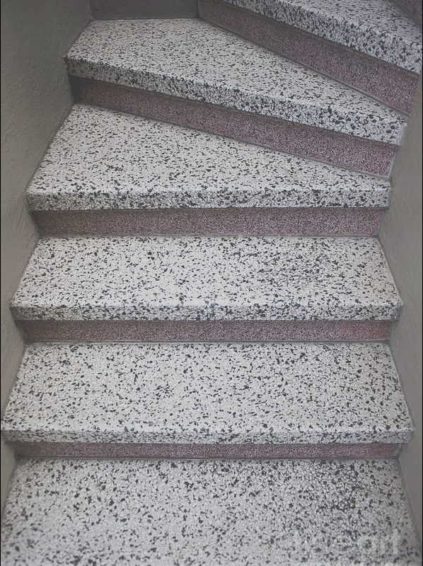 Stairs Design with Granite Lovely Granite Stairs Graph by Sam Bloomberg Rissman