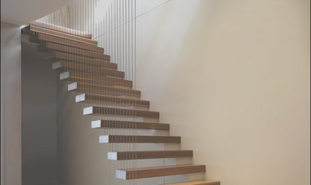 Stairs Designs Cantilever Lovely Design is In the Details 10 Cantilevered Stair Designs