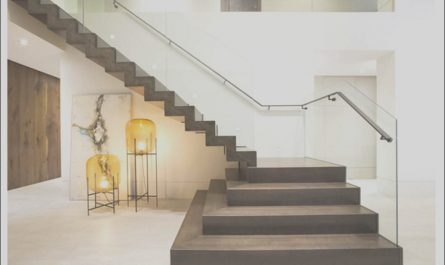 Stairs Designs Pictures Inspirational Best Staircase Design Ideas Featured On Archinect