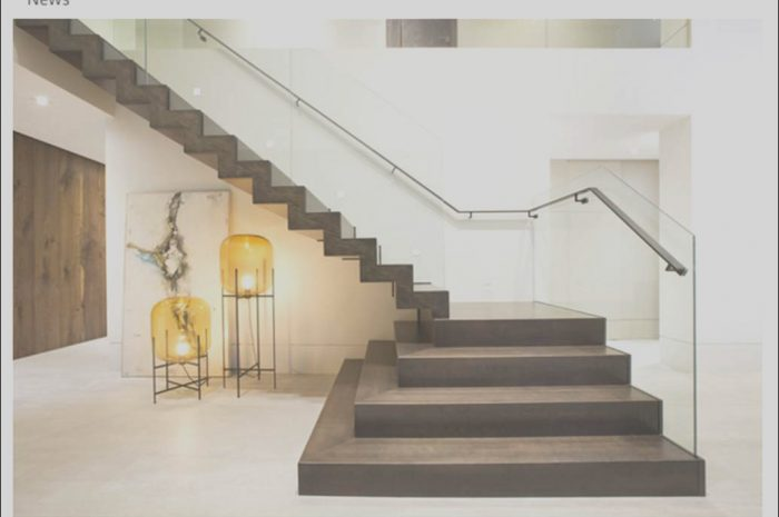 11 Limited Stairs Designs Pictures Photography
