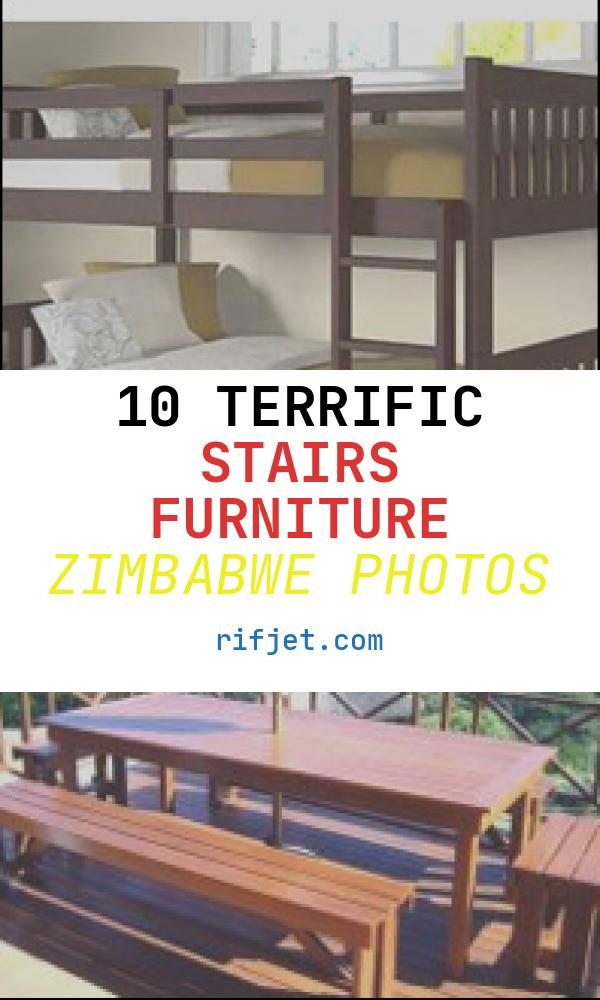 Stairs Furniture Zimbabwe Awesome Bunk Beds Kids Furniture Zimplaza Classifieds