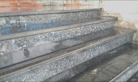 Stairs Granite Design New Granite Staircase Designs 2019