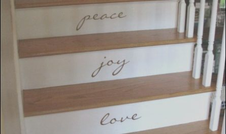 Stairs Great Ideas New 22 Great Stairs Decorating Ideas Style Motivation