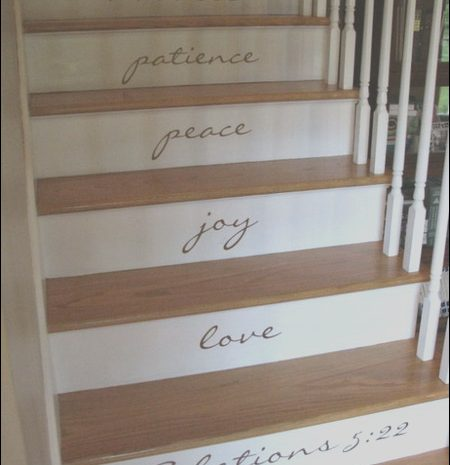 15 Staggering Stairs Great Ideas Photos