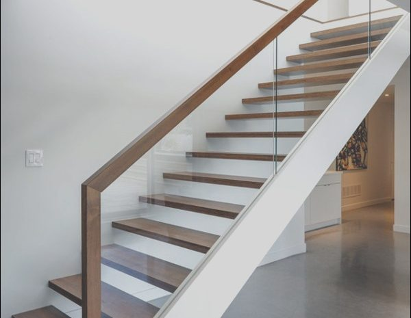 12 Stunning Stairs Grill Design Images Photos