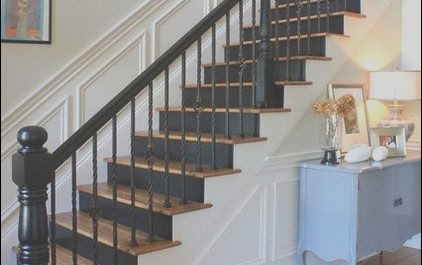 Stairs Ideas Decorating Luxury 50 Creative Staircase Wall Decorating Ideas Art Frames