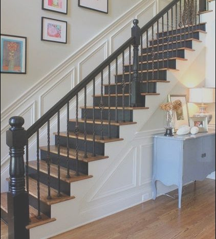 13 original Stairs Ideas Decorating Image