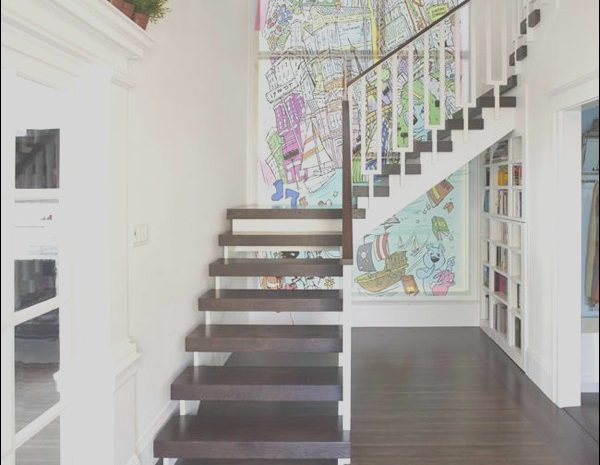 8 Antique Stairs Ideas for Home Images