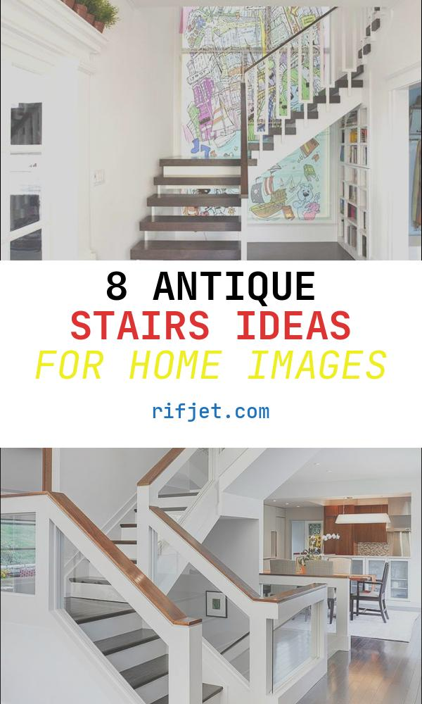 Stairs Ideas for Home Lovely 15 Residential Staircase Design Ideas