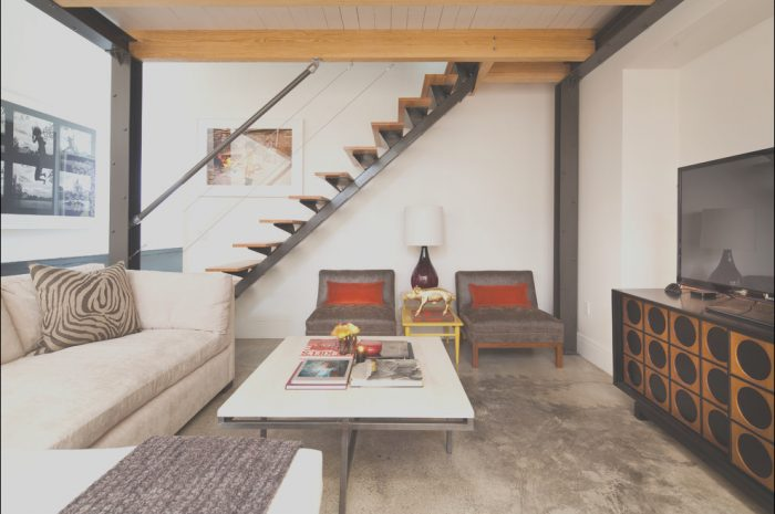 9 Simple Stairs Ideas for Lounge Photos