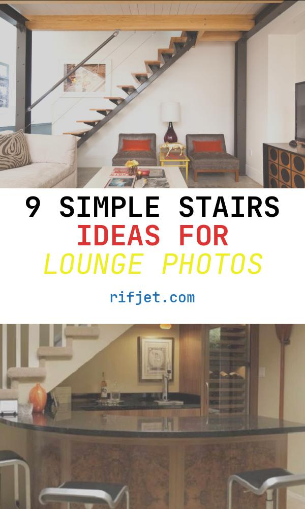 Stairs Ideas for Lounge Unique Gorgeous Stair Balusters Vogue Houston Industrial Living