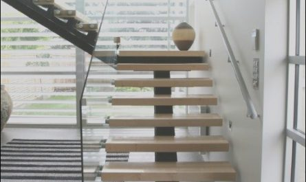 Stairs Ideas Nz Inspirational Stairs Ideas Open Riser Stairs Wanaka Joinery and Glass