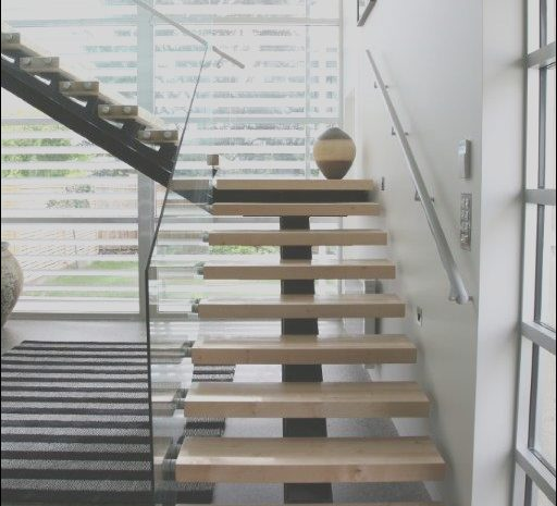 11 Outstanding Stairs Ideas Nz Stock