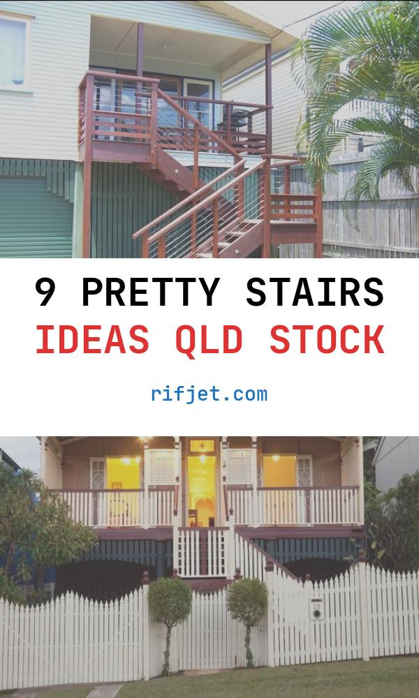 Stairs Ideas Qld Beautiful External Stairs Ipswich
