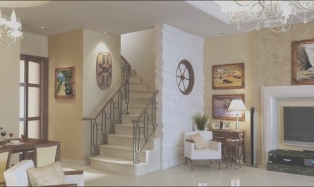 Stairs In Living Room Decor Ideas Best Of Living Room Stairs Home Design Ideas