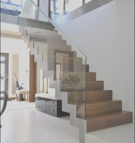 12 Outstanding Stairs In Modern Photos