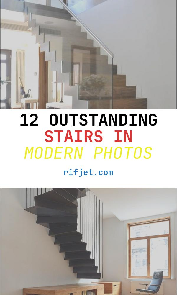 Stairs In Modern Beautiful Minimal Staircase In Oak Would Be Nice Remember to