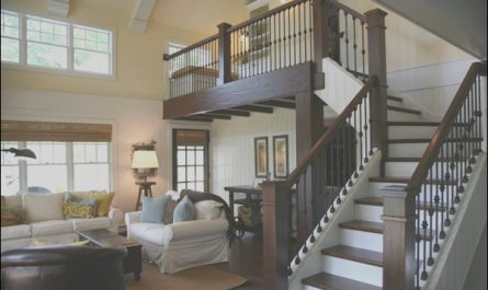 Stairs Inside House Ideas Luxury 15 Residential Staircase Design Ideas