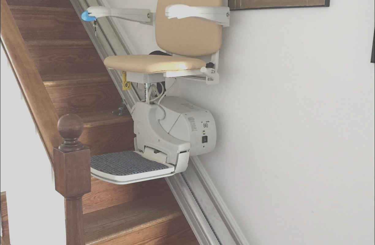 Stairs Lift Chairs Best Of Home Stair Lift Chairs for Sale In Baltimore