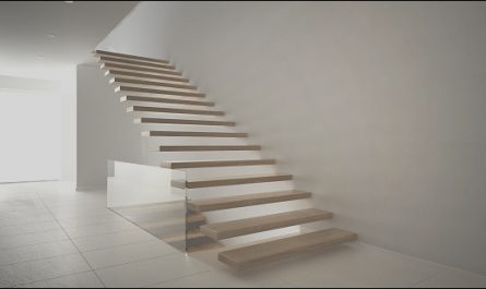Stairs Minimalist Entrance Inspirational Modern Entrance Hall with Wooden Staircase Minimalist