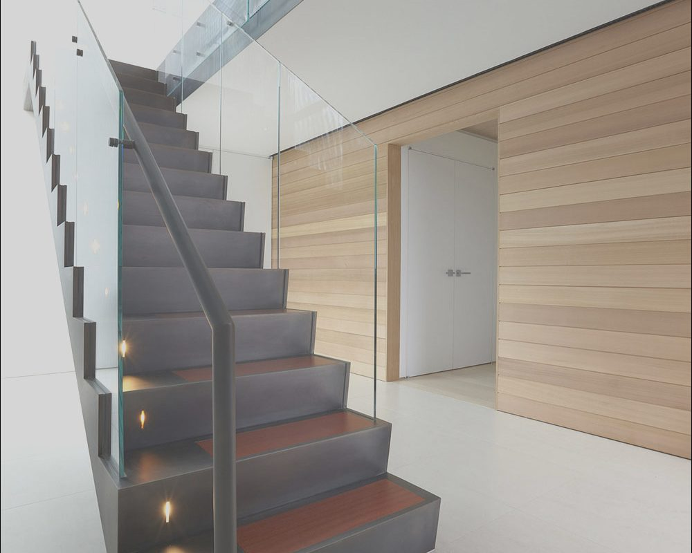 Stairs Modern Glass New 21 Beautiful Modern Glass Staircase Design