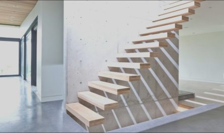Stairs Modern Ideas Luxury 24 Best Modern Staircase Designs