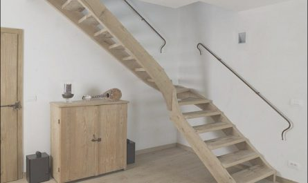 Stairs On Furniture Best Of Stair Oak Dubbel Turning with Balanced Steps