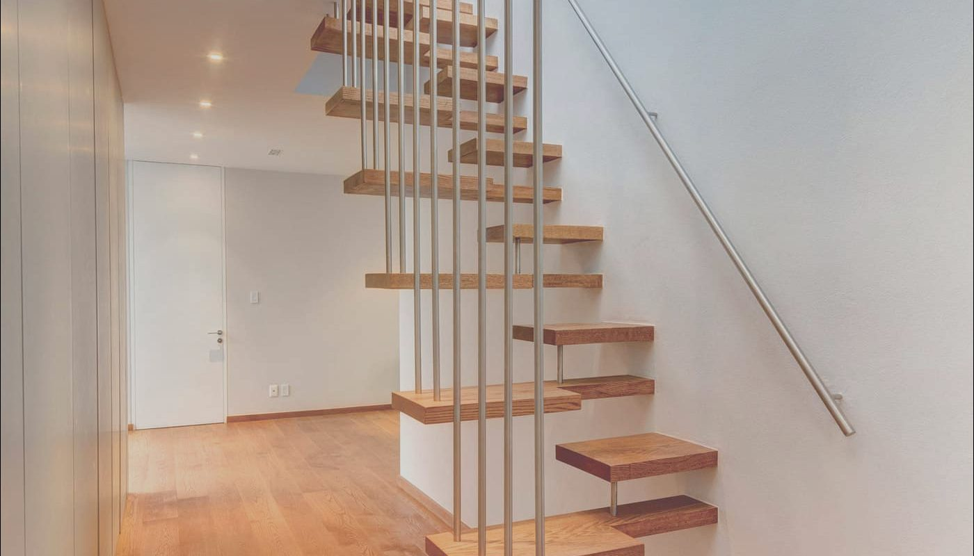 Stairs Steps Design Lovely Unique and Creative Staircase Designs for Modern Homes