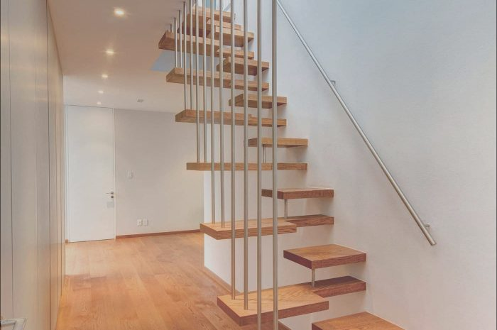 12 Outstanding Stairs Steps Design Image